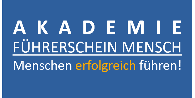 FÜHRERSCHEIN-MENSCH.COM