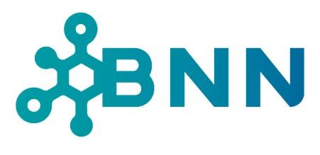 BioNanoNet Forschungsgesellschaft mbH