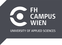 FH-Campus Wien