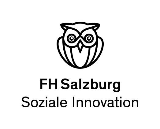 FH Salzburg / Soziale Arbeit und Innovation