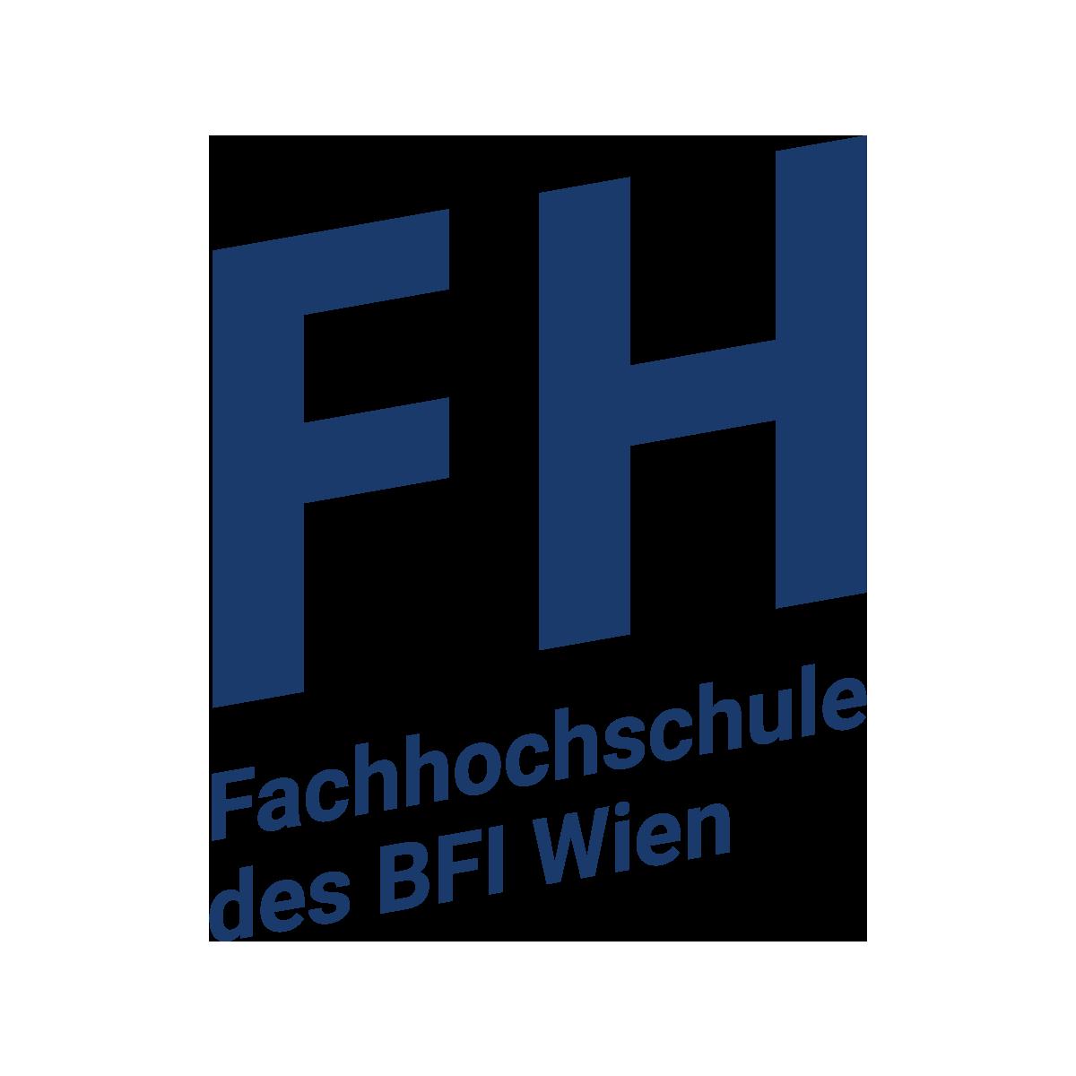 FH des BFI Wien
