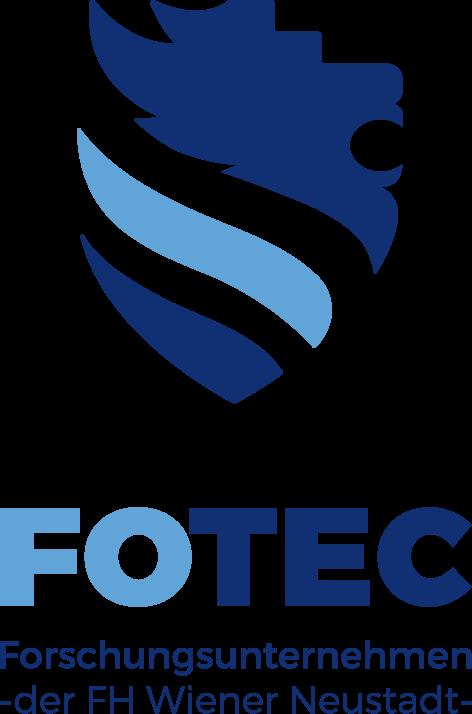 FOTEC Forschungs- und Technologietransfer GmbH