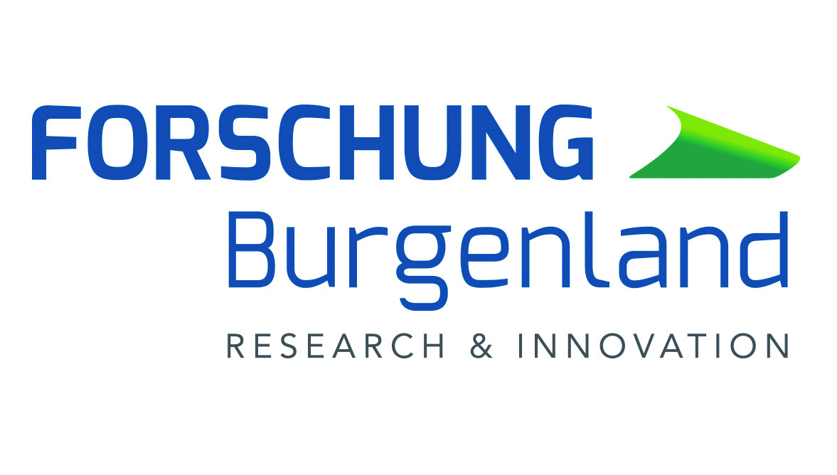 Forschung Burgenland