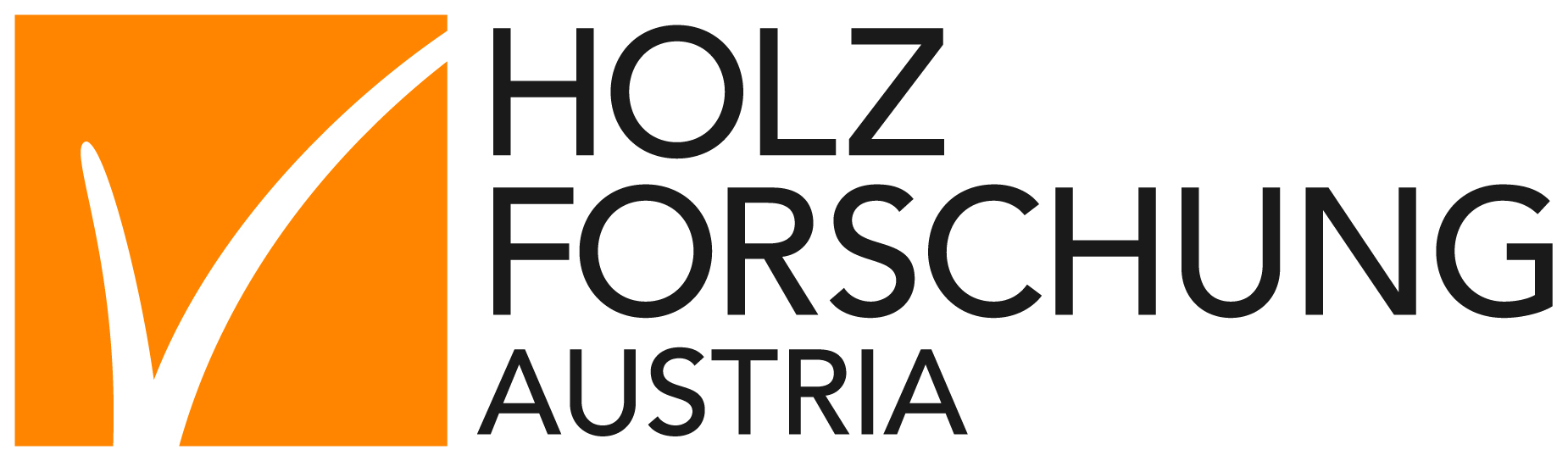Holzforschung Austria