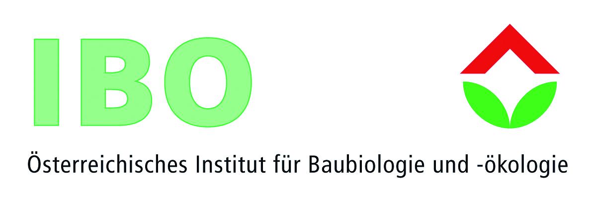 IBO—Österreichisches Institut für Baubiologie und -ökologie