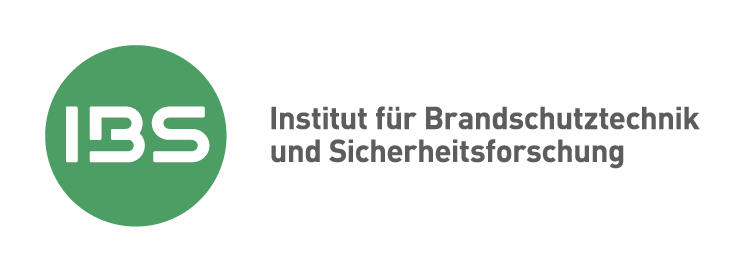 IBS—Institut für Brandschutztechnik und Sicherheitsforschung