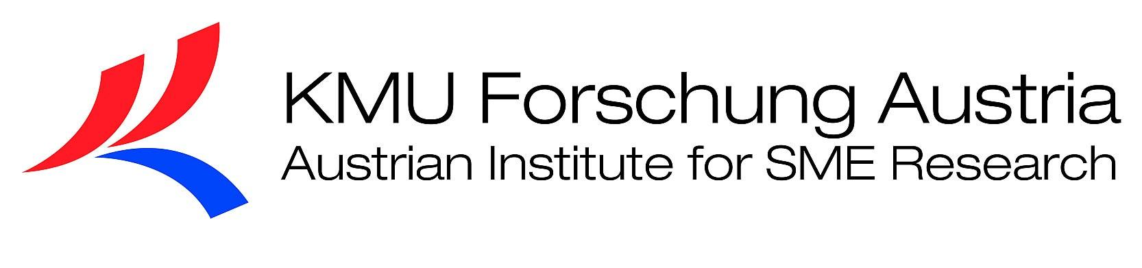KMU Forschung Austria