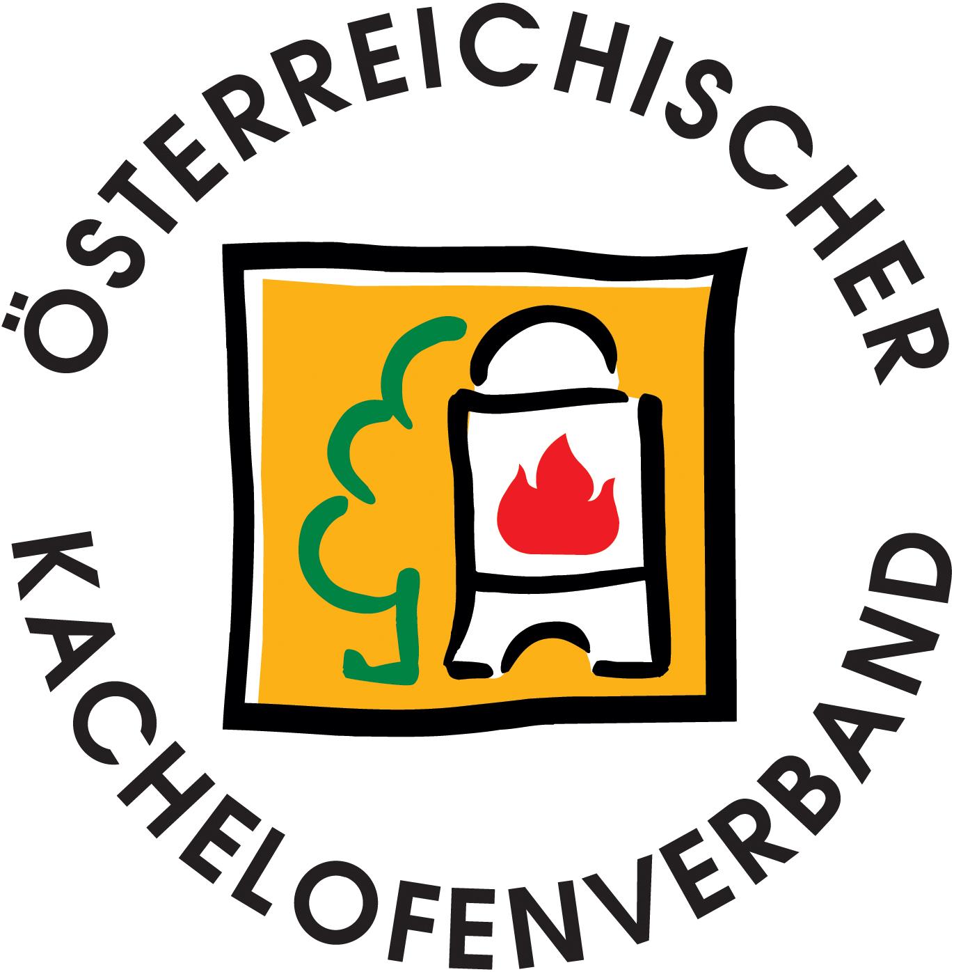 Österreichischer Kachelofenverband