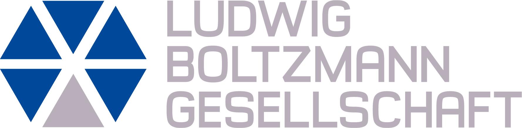 Ludwig Boltzmann Gesellschaft GmbH