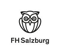FH Salzburg GmbH