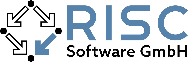 RISC Software GmbH