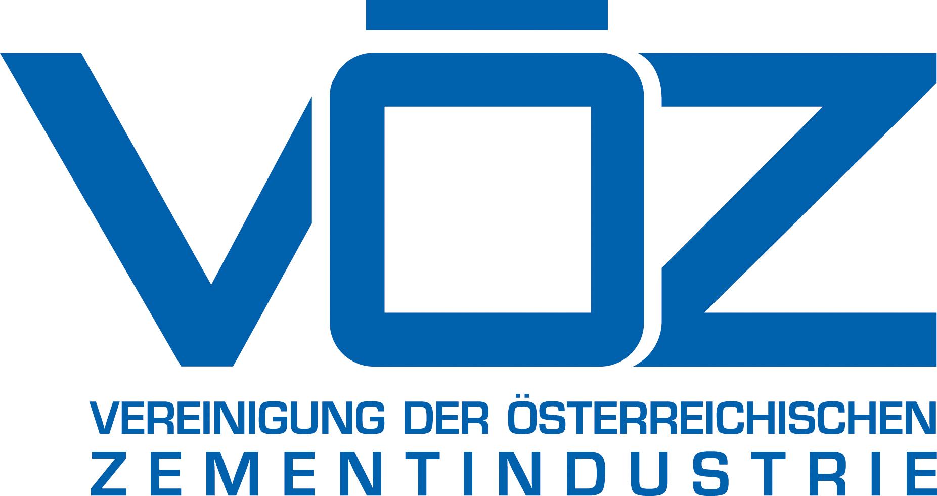 Vereinigung der Österreichischen Zementindustrie