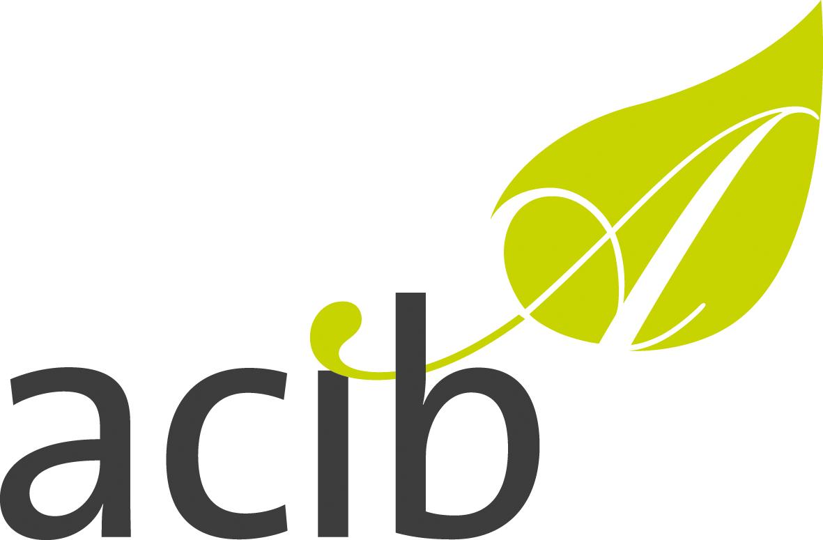 acib GmbH