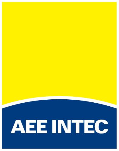 AEE - Institut für Nachhaltige Technologien