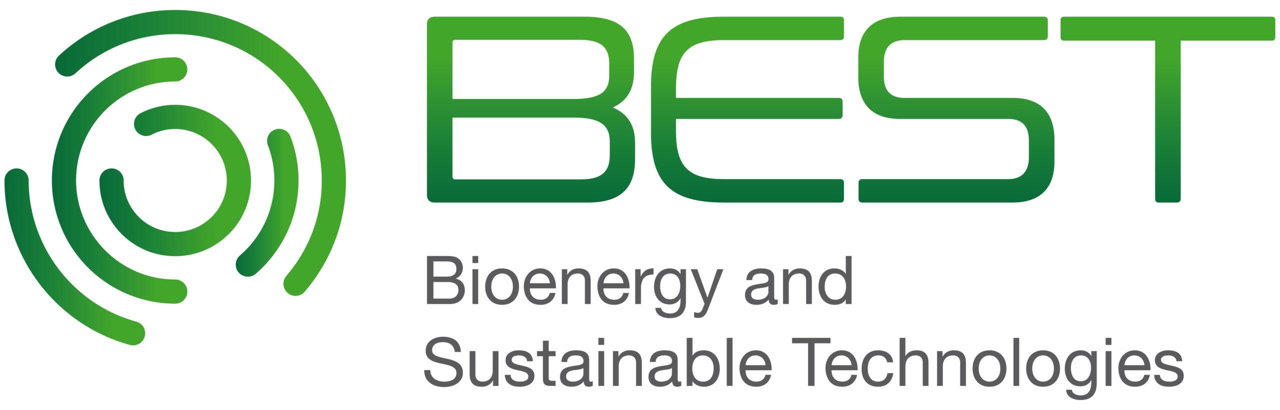 BEST-Bioenergy and Sustainable Technologies GmbH