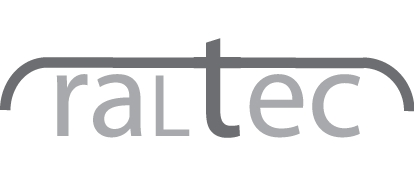 Raltec - Research Group for Assistive Living Technologies