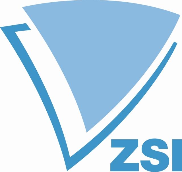 ZSI - Zentrum für Soziale Innovation