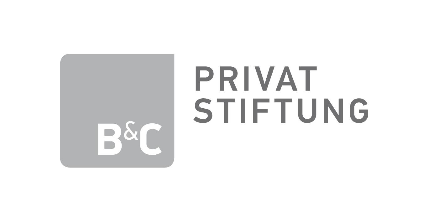 B&C Privatstiftung