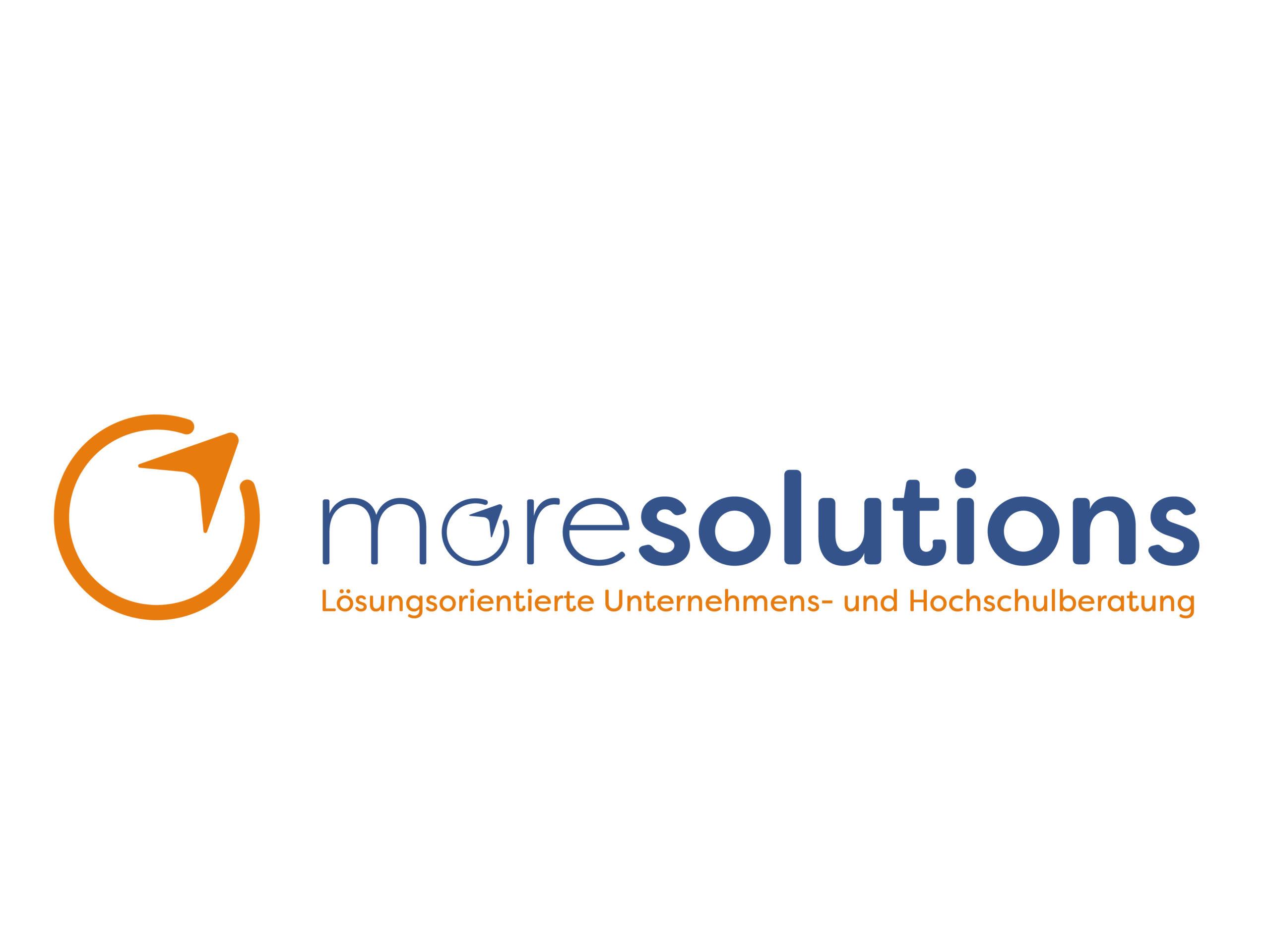 moresolutions
