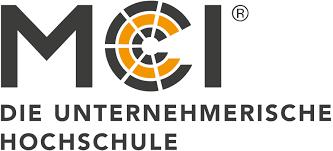 MCI | Die Unternehmerische Hochschule®