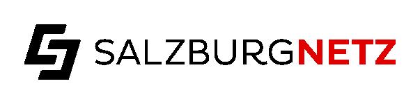 Salzburg Netz GmbH