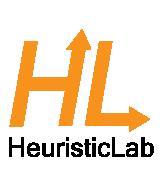 Forschungsgruppe Heuristic and Evolutionary Algorithms Laboratory (HEAL)