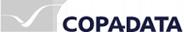 Ing. Punzenberger COPA-DATA GmbH