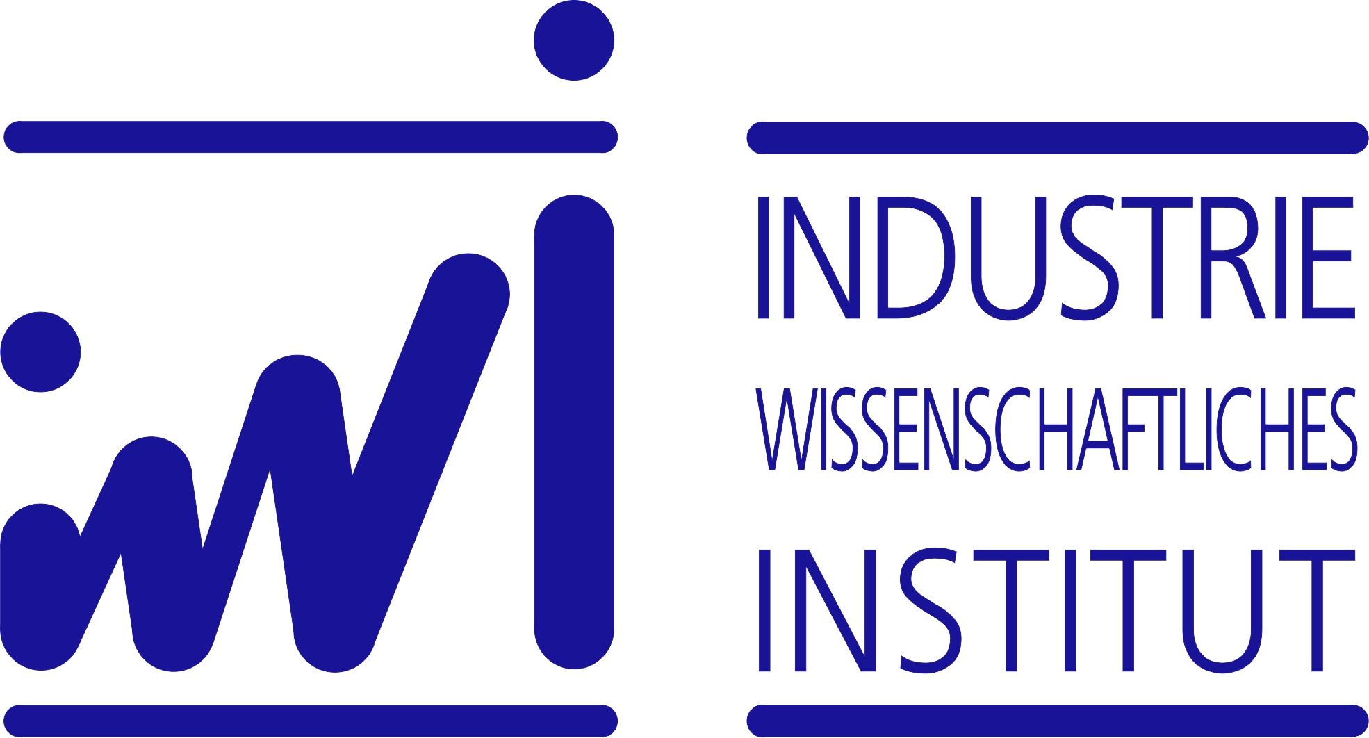Industriewissenschaftliches Institut (IWI)